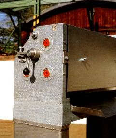zhsm8005