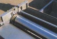 zvs80-05